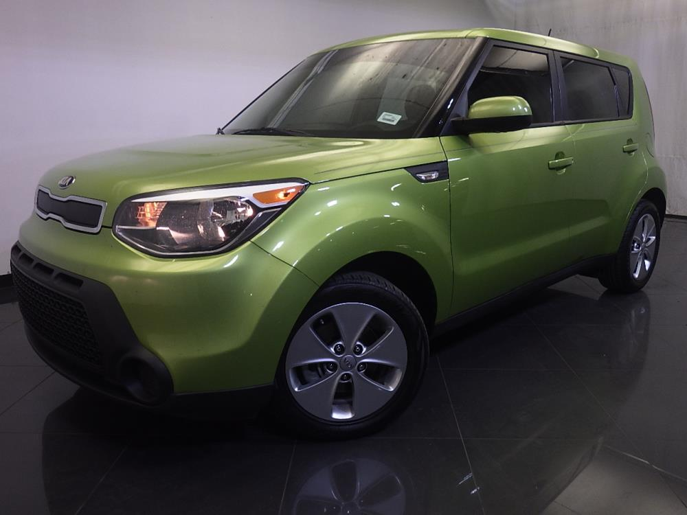 2014 kia soul for sale in orlando 1120134137 drivetime. Black Bedroom Furniture Sets. Home Design Ideas
