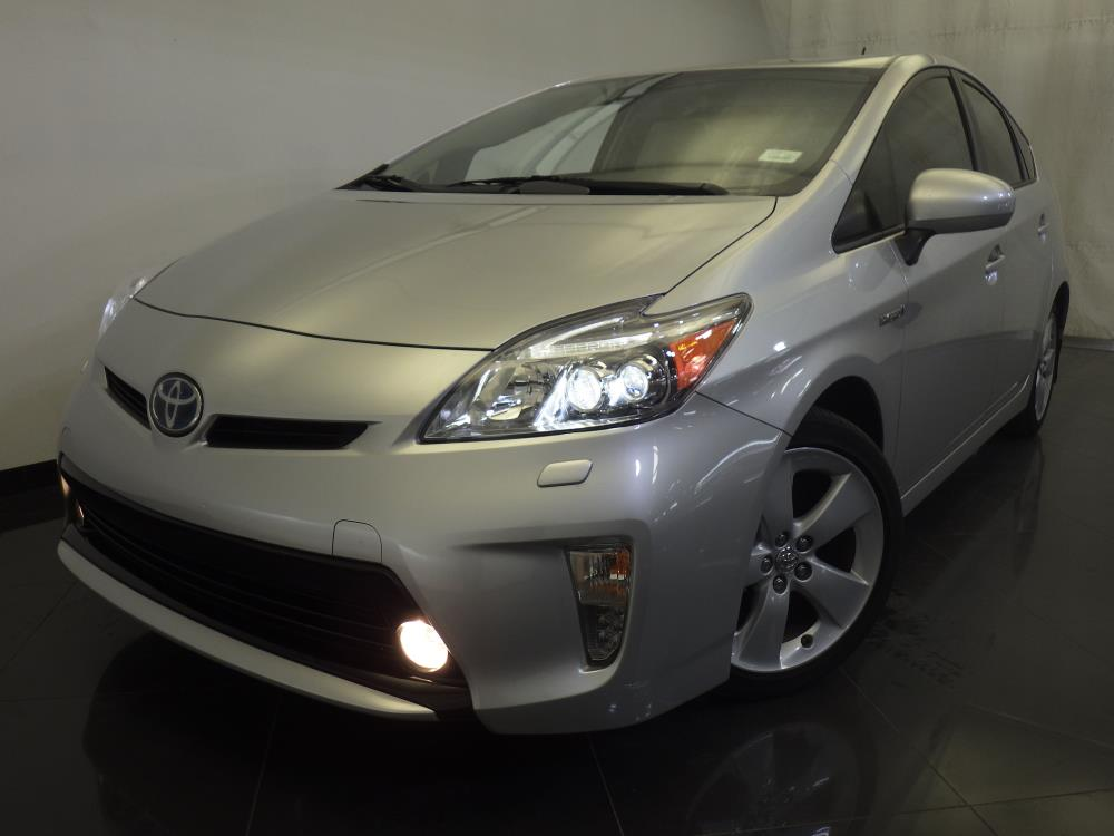 cars dealer htm for florida truecar tampa sale certified toyota new used