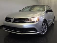Orlando Used Car Dealerships Drivetime Orlando 2812226