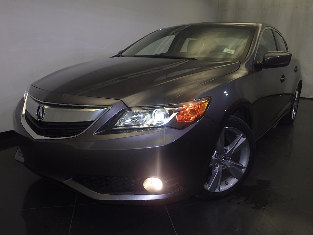lovely fort for sale click in acura here ilx lauderdale fl new rick of case