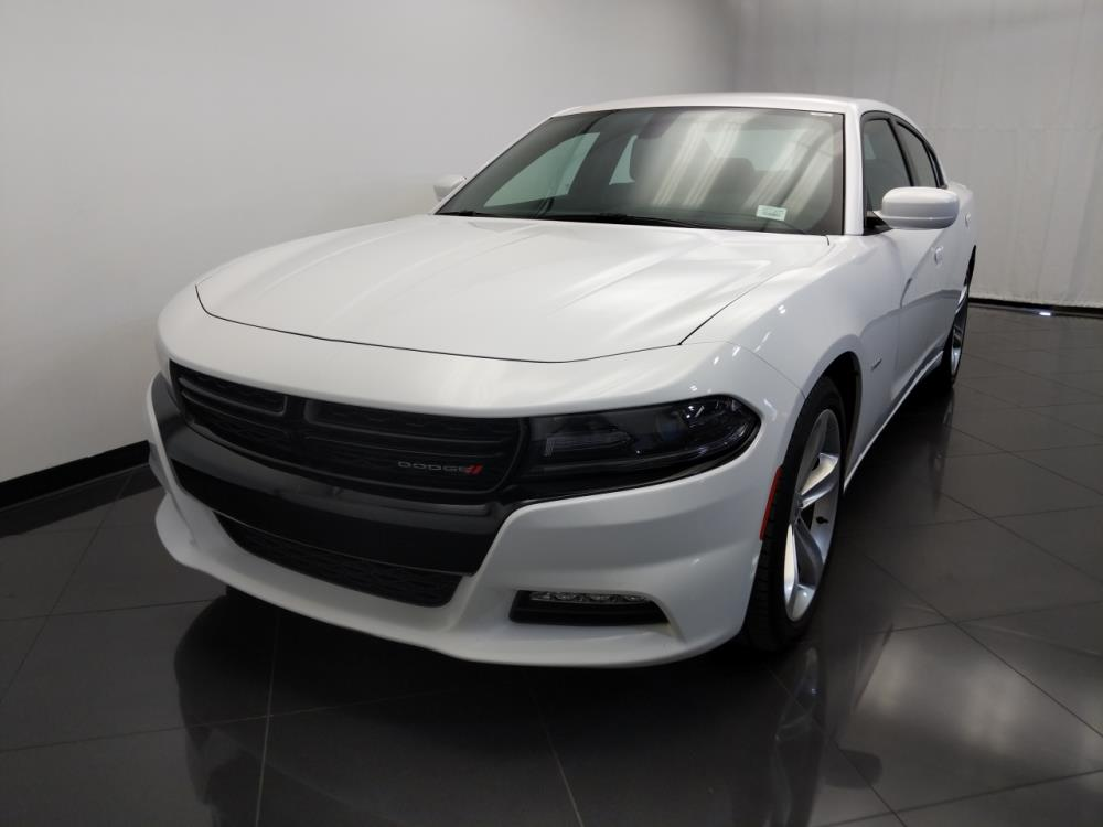 2017 dodge charger r t for sale in jacksonville 1120143326 drivetime. Black Bedroom Furniture Sets. Home Design Ideas