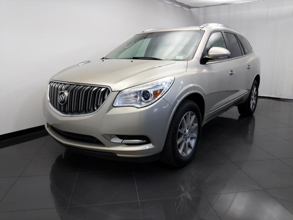 oneownernavigationrearvisionlanedeparturewarning one rear used detail departure vision enclave warning owner navigation buick lane