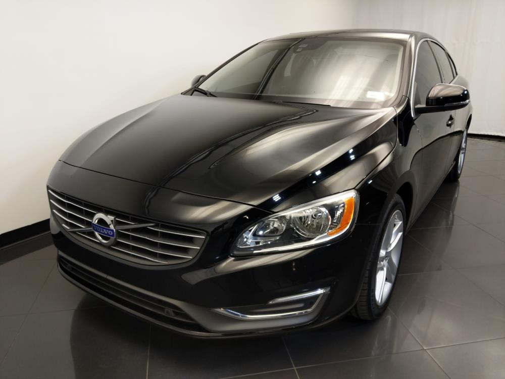 boise inventory volvo in for details at id driven premier sale
