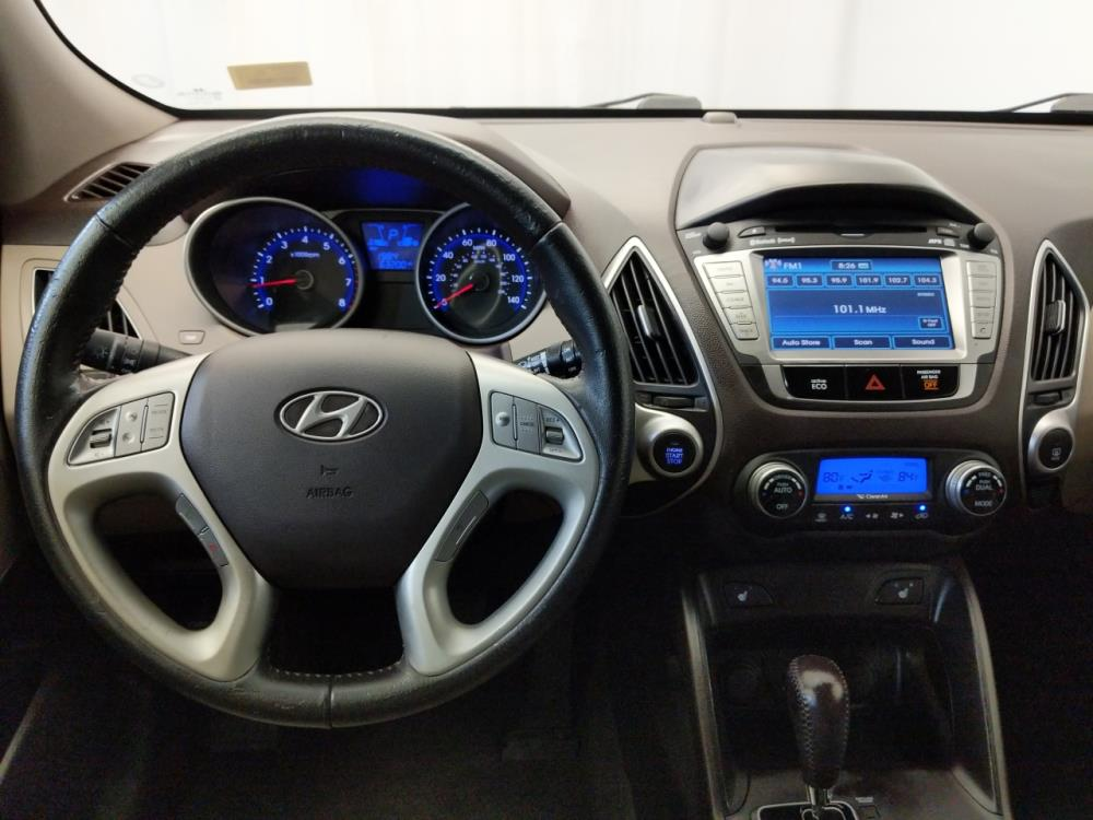 hyundai details chris at sale tampa sales gls in for inventory with fl tucson