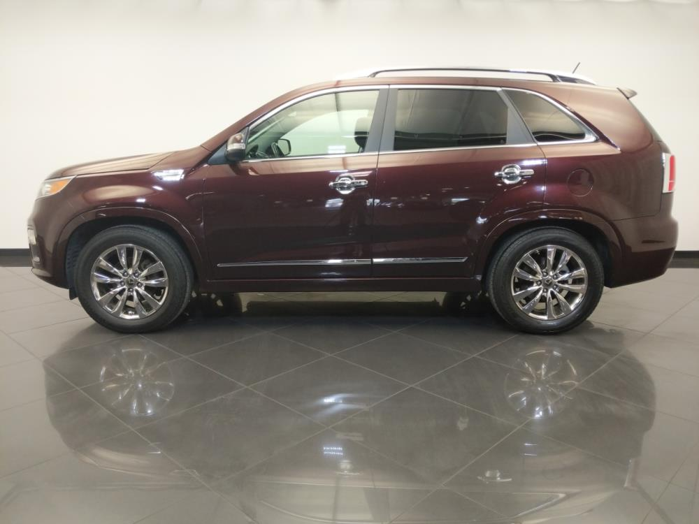 roberts sorento at auto inventory kia in for details sx of ny watervliet sale
