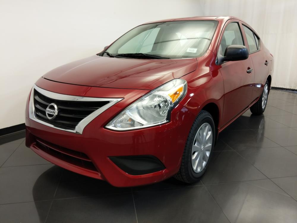 ga location listings sv for used savannah frontier in sale cars nissan