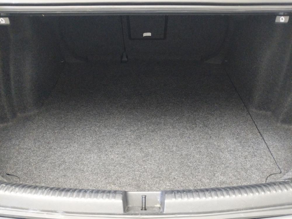 2014 Volkswagen Jetta 1.8T SE - 1120146219