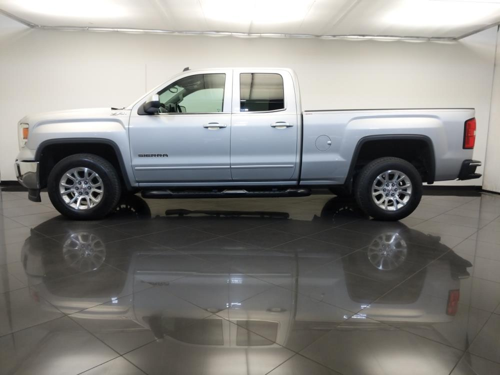 in details outlet gmc inventory auto capital tim nh sale epsom s ttc truck sierra at for