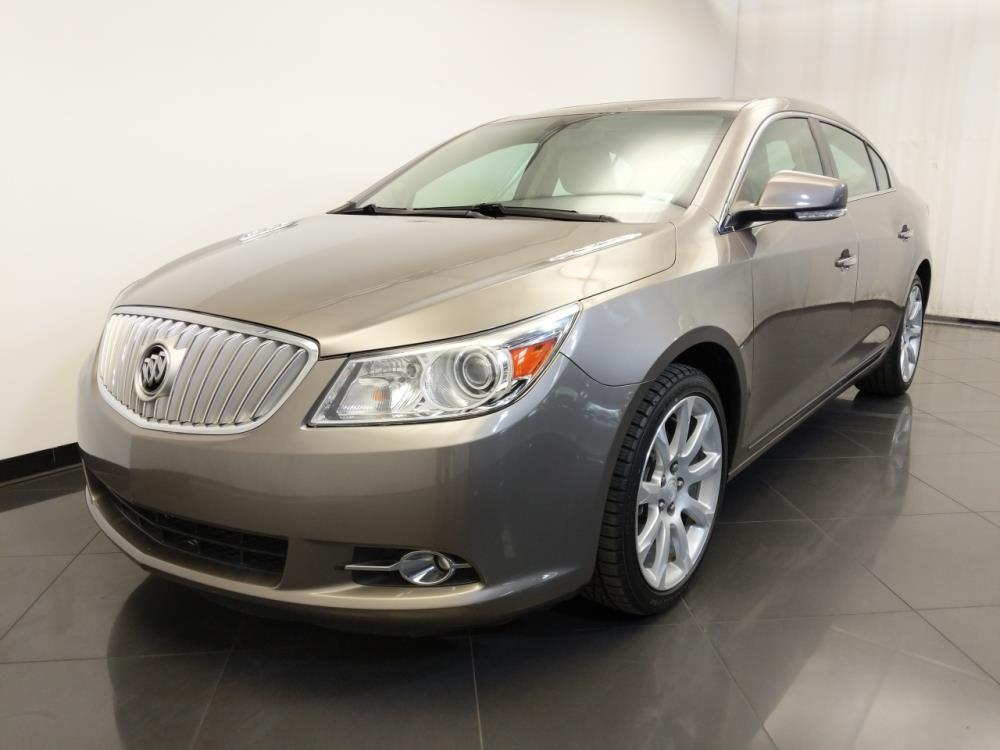oh lima for inventory sales buick colonial lacrosse at premium auto sale in details north