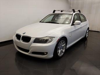 2011 BMW 328i  - 1120149460
