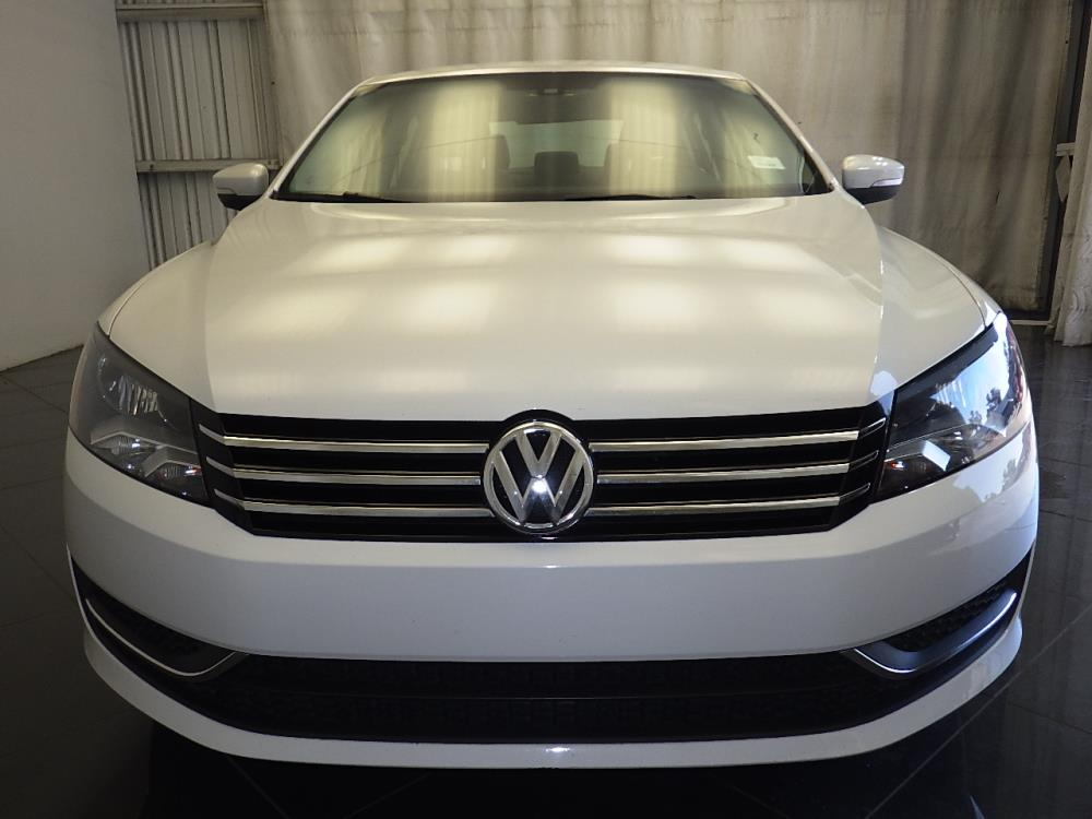 2015 volkswagen passat for sale in los angeles 1150090956 drivetime. Black Bedroom Furniture Sets. Home Design Ideas