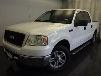 2006 Ford F-150 - 1150091755
