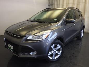 2014 Ford Escape - 1150094935
