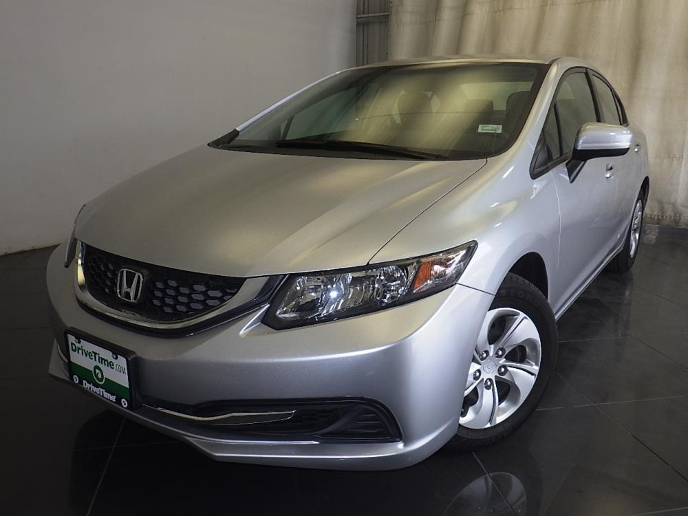 2015 honda civic for sale in fresno 1150095306 drivetime for Honda civic 2015 for sale