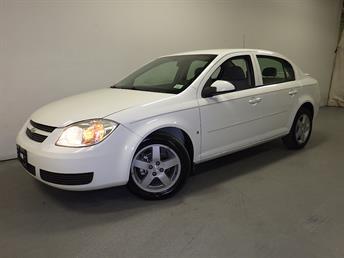 2006 Chevrolet Cobalt - 1190089621