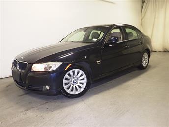 2009 BMW 328xi - 1190090569