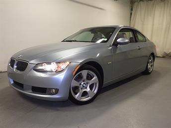 2009 BMW 328xi - 1190090590