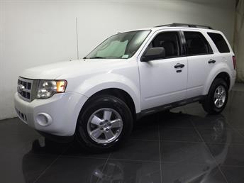 2010 Ford Escape - 1190092849