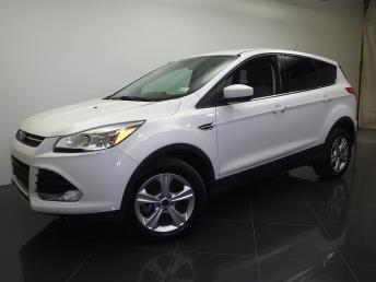 2013 Ford Escape - 1190093809