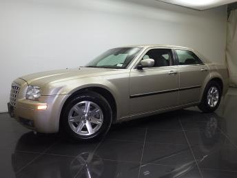 2006 Chrysler 300 - 1190094478