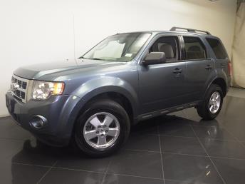 2012 Ford Escape - 1190096702