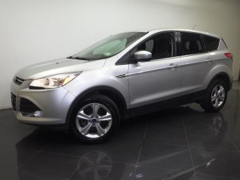 2013 Ford Escape - 1190097253