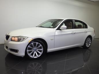 2011 BMW 328i - 1190097390