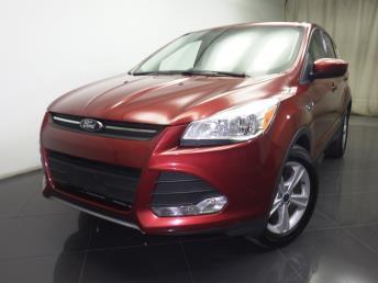 2014 Ford Escape - 1190100754