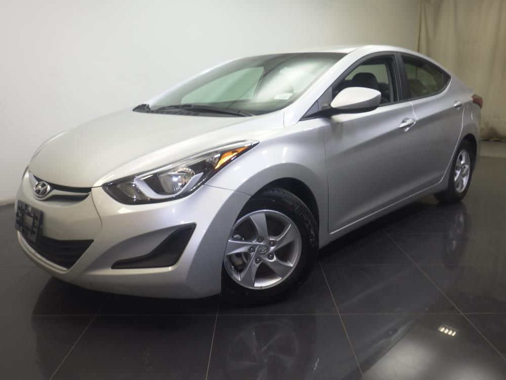 Cars For Sale Greenville Sc