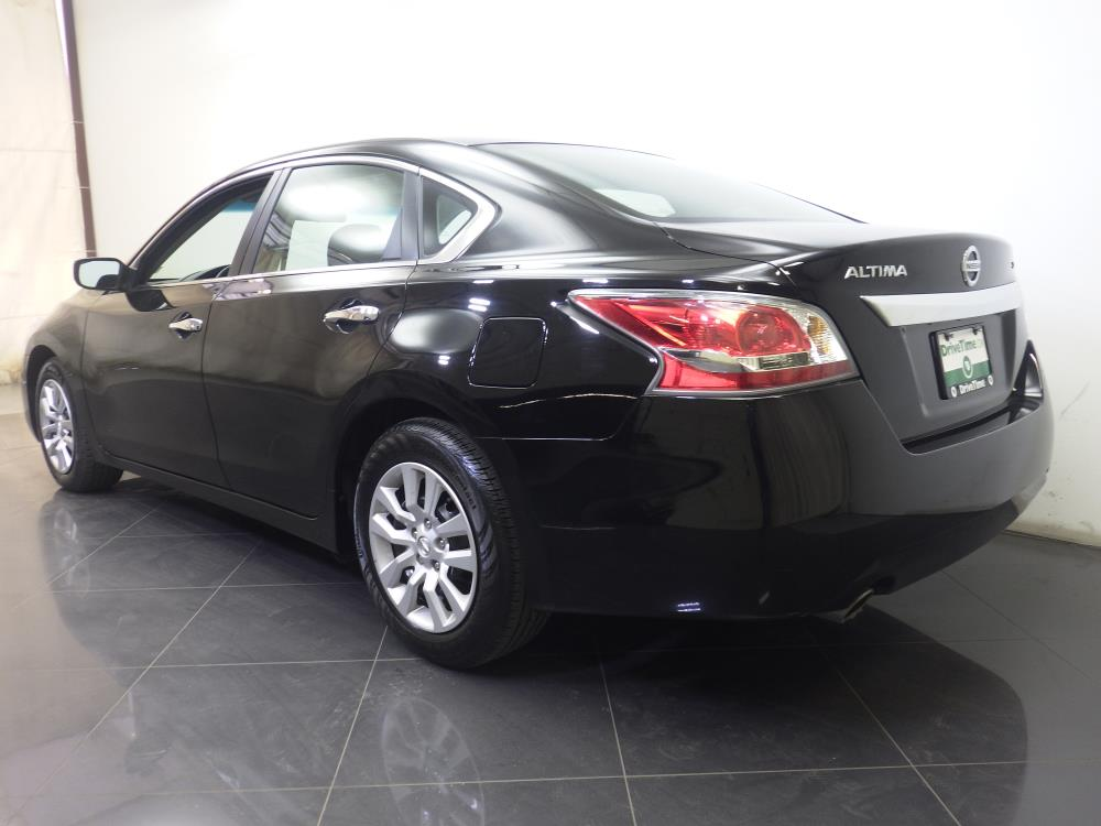 2015 nissan altima for sale in charlotte 1190103146. Black Bedroom Furniture Sets. Home Design Ideas