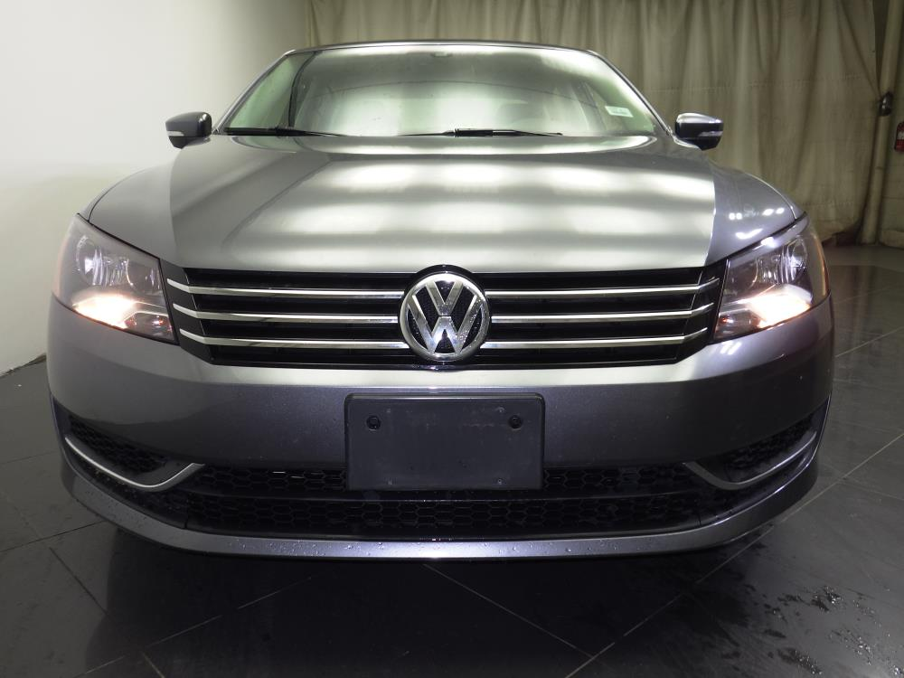 2015 volkswagen passat for sale in columbia 1190104708 drivetime. Black Bedroom Furniture Sets. Home Design Ideas