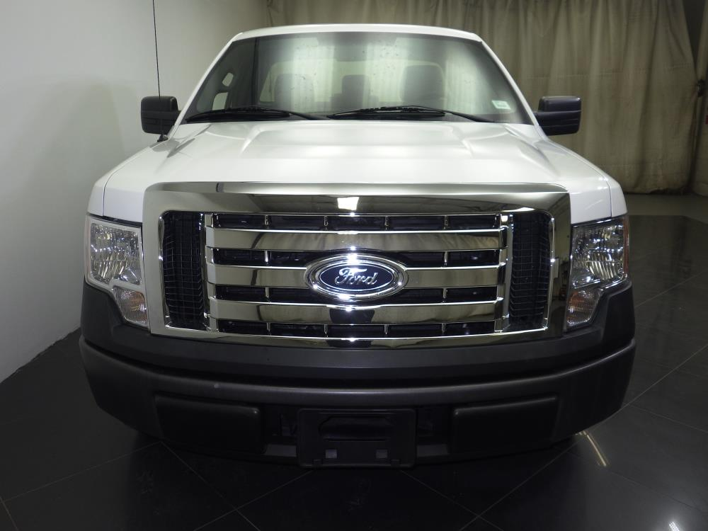 2011 ford f 150 for sale in columbia 1190104841 drivetime. Cars Review. Best American Auto & Cars Review
