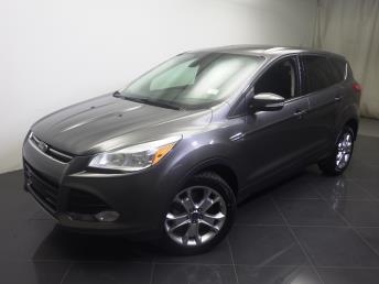 2013 Ford Escape - 1190104914