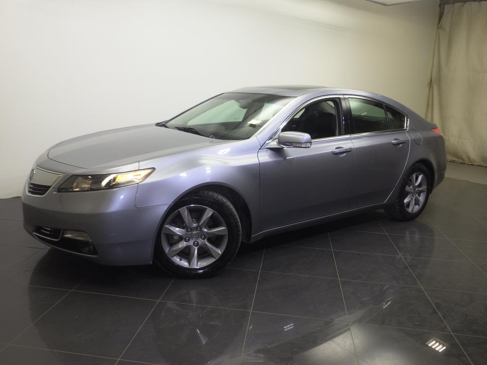 2012 acura tl for sale in greensboro 1190105646 drivetime. Black Bedroom Furniture Sets. Home Design Ideas