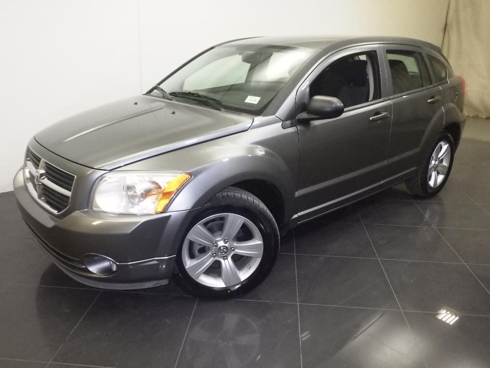 2012 dodge caliber for sale in columbia 1190106190 drivetime. Black Bedroom Furniture Sets. Home Design Ideas