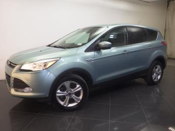 2013 Ford Escape - 1190106942