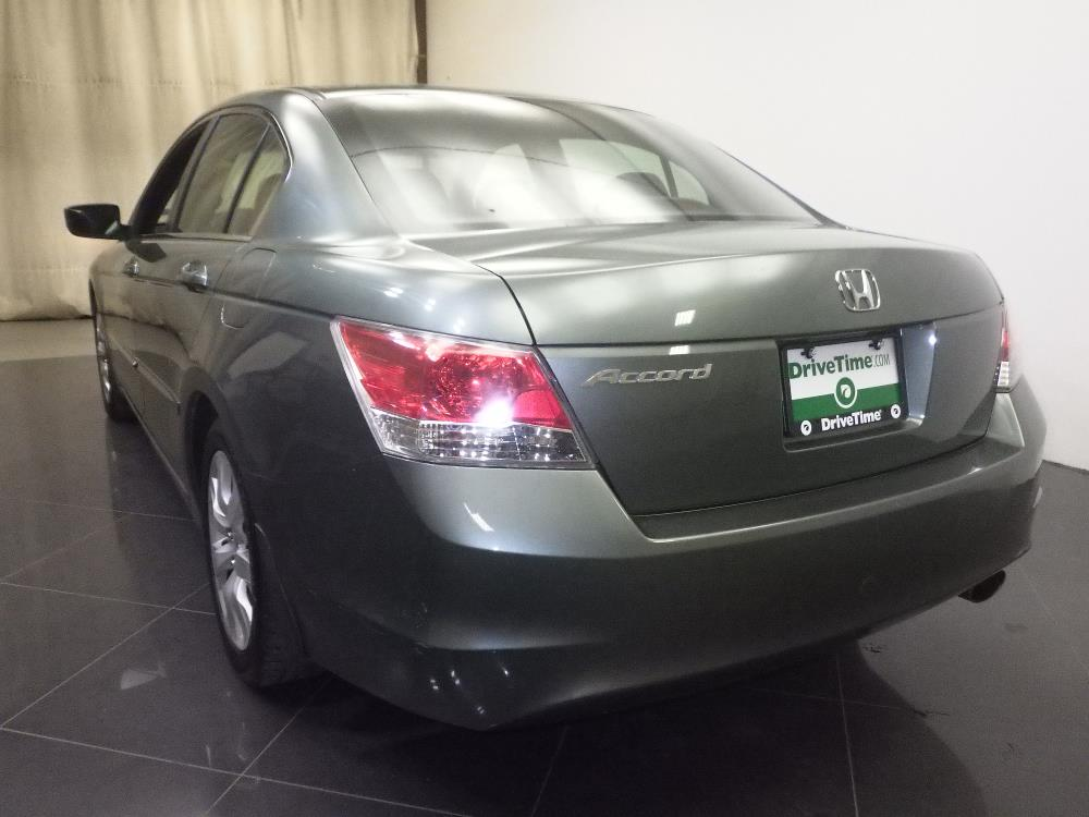 Johnson Lexus Of Raleigh Nc >> Honda Capital Blvd.Capital Ready Mix Projects. 2010 Honda Accord For Sale In Greensboro ...