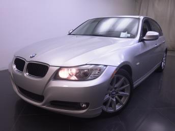 2011 BMW 328i - 1190108157