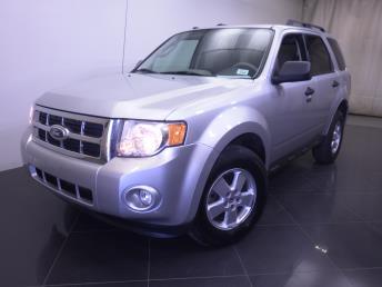 2012 Ford Escape - 1190108390