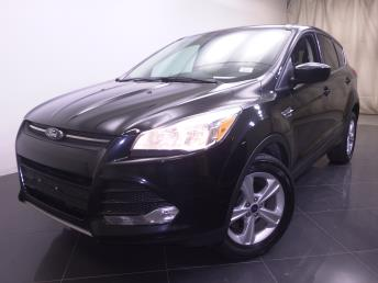 2014 Ford Escape - 1190108659