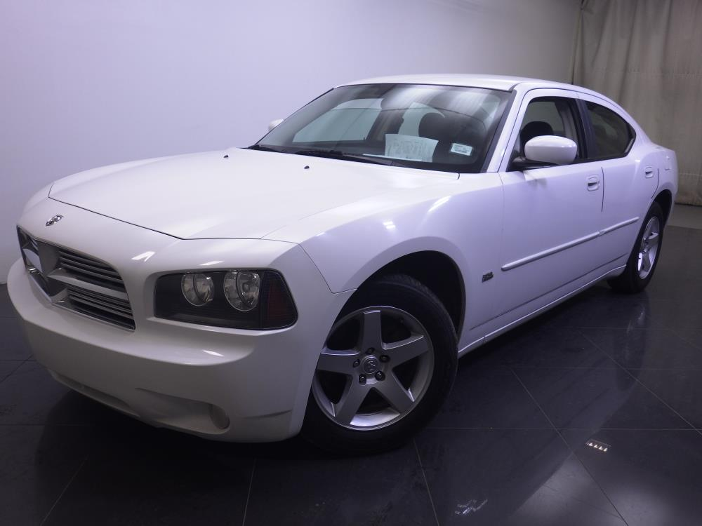 2010 dodge charger for sale in greensboro 1190109217. Black Bedroom Furniture Sets. Home Design Ideas