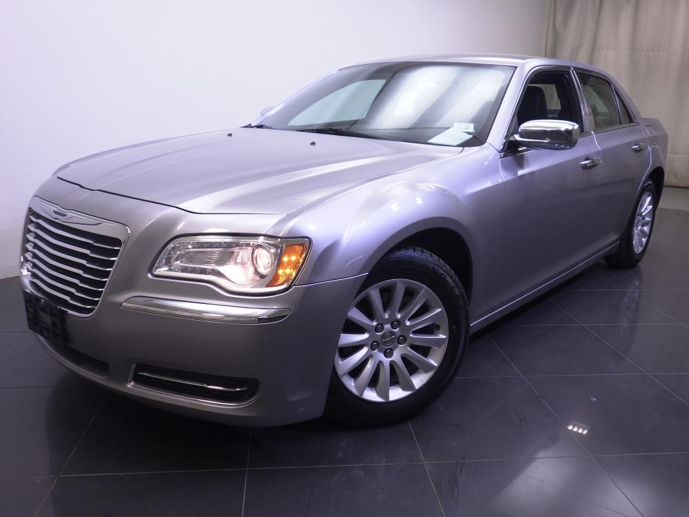 2013 chrysler 300 for sale in columbia 1190109369 drivetime. Black Bedroom Furniture Sets. Home Design Ideas