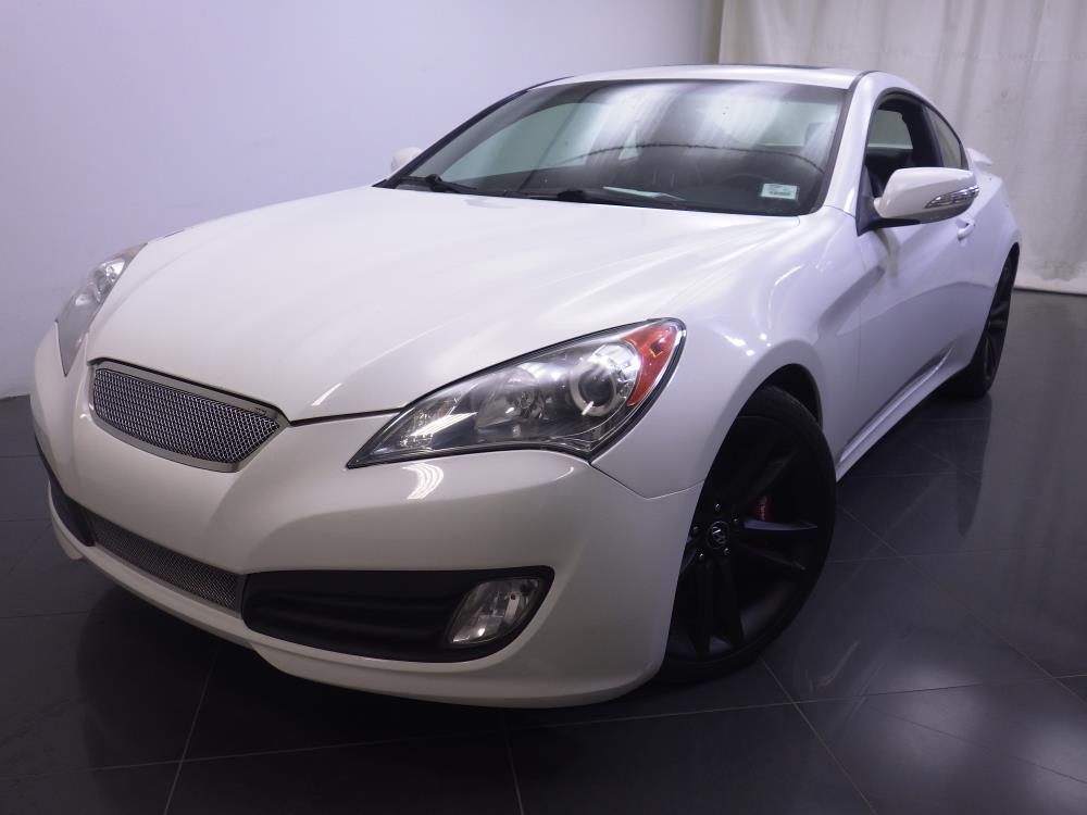 2011 hyundai genesis coupe for sale in charlotte 1190109450 drivetime. Black Bedroom Furniture Sets. Home Design Ideas