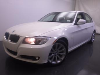 2011 BMW 328i - 1190109491