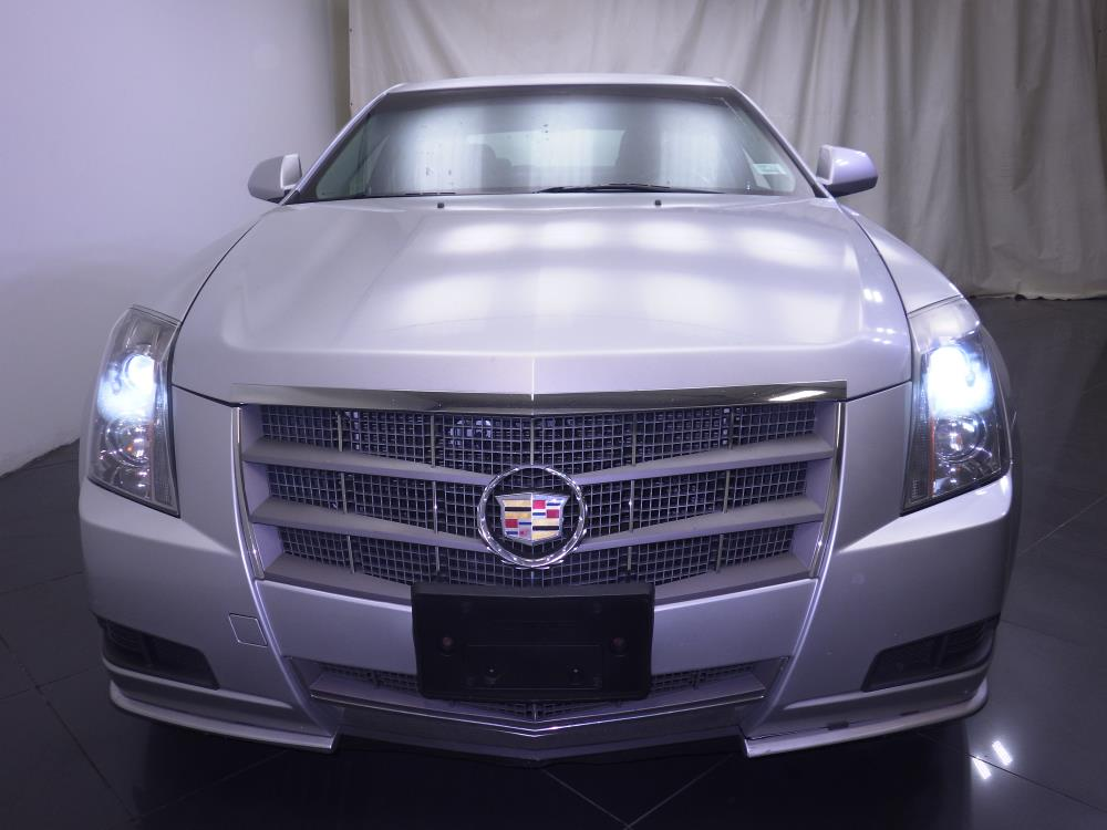 2010 cadillac cts for sale in charlotte 1190109964 drivetime. Black Bedroom Furniture Sets. Home Design Ideas