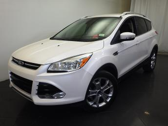 2014 Ford Escape - 1190113541