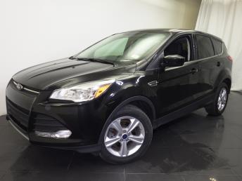 2014 Ford Escape - 1190113560