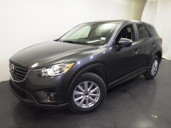 2016 Mazda CX-5 - 1190113845