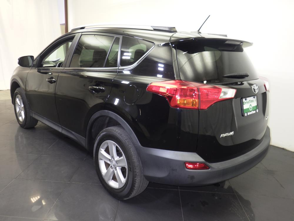 Used Wheelchair Vans For Sale Az >> Toyota South Blvd Charlotte Nc | Upcomingcarshq.com
