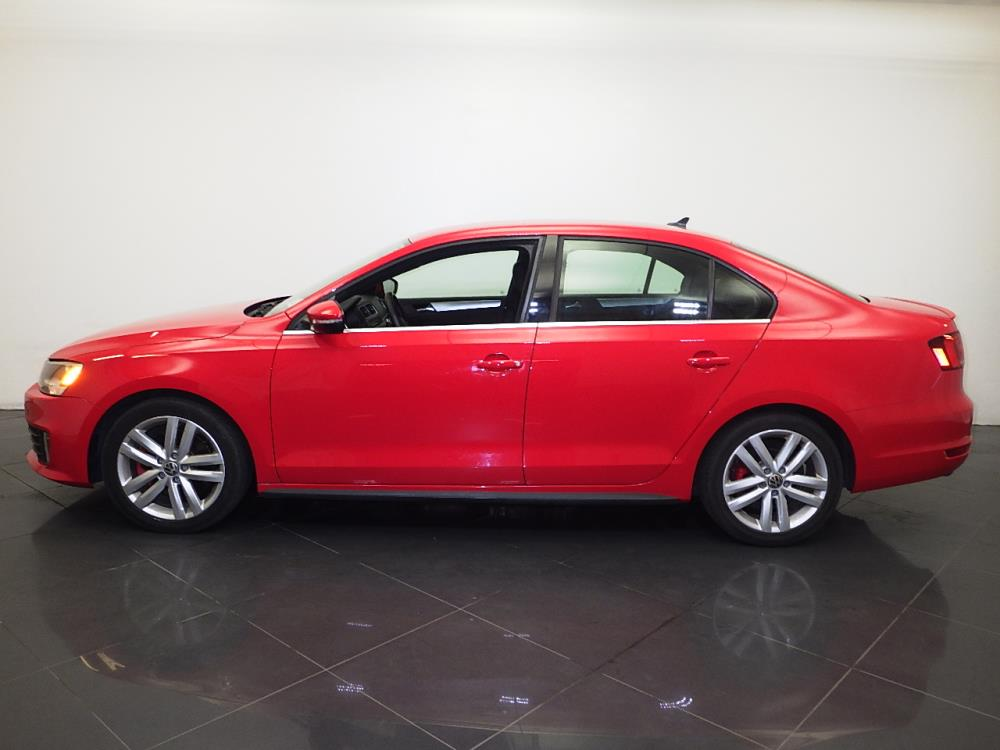 2014 Volkswagen Jetta 2 0t Gli For Sale In Charleston 1190113925 Drivetime
